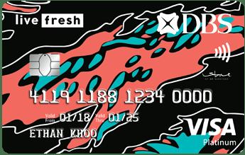 DBS_Live_Fresh_09.11.19