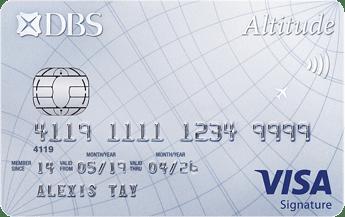 DBS-Altitude-Visa_LF-2019-2026