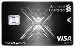 scb-x-card