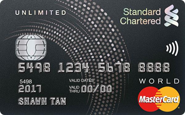 SCB_Unlimited_Cashback_1