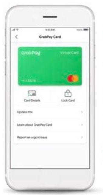 grabpay%20mastercard