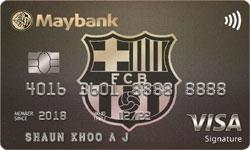 maybankfcbarcelona